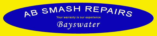 absmash-logo