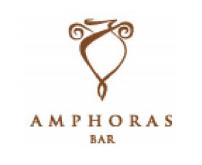 amphoras-logo