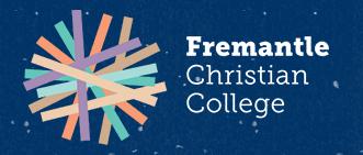 freocc-logo