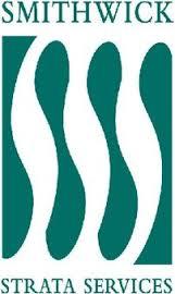 smithwick-logo