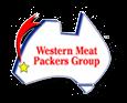 wmpg-logo