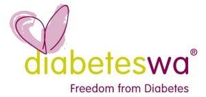 DiabetesWA
