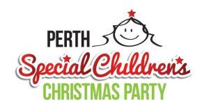 SCCP_Logo_PERTH