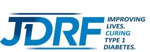 jdrf_2colour_logo