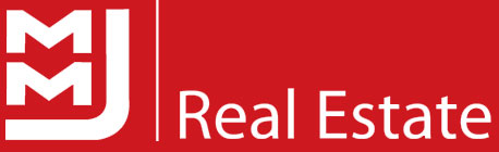 MMJ Real Estate Logo