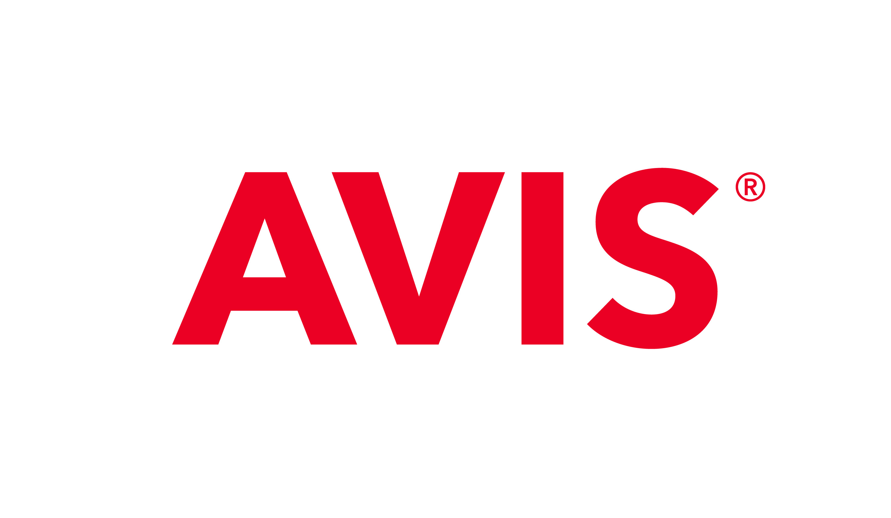 Avis Logo